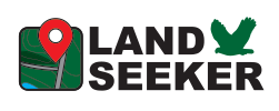 Landseeker | A family owned business with over 40 years land development experience